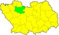Penzenskaya oblast Nizhnelomovsky rayon.png
