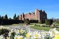 Peover Hall, Cheshire-16535054923.jpg