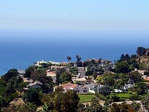 It Girl (Jason Derulo song) - The music video was filmed in Malibu, California.