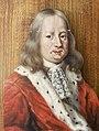 Per Brahe d.y. - Porträtt - Skoklosters slott.jpg