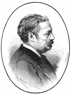 Peregrín García Cadena, en La Ilustración Española y Americana.jpg
