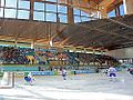 Pergine Valsugana Ice Stadium.jpg