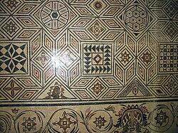 gallo romersk kultur wikipedia. Black Bedroom Furniture Sets. Home Design Ideas