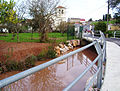Perlora-iglesia-rio-espasa.jpg