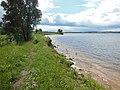 Permskiy r-n, Permskiy kray, Russia - panoramio (1225).jpg