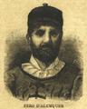 Pero d'Alemquer - Diario Illustrado (30Jun1897).png