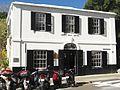 Perot Post Office, Bermuda.jpg