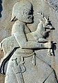 Persepolis - 23 December 2006 (21 8510020356 L600).jpg