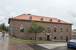 sparbank ulricehamn
