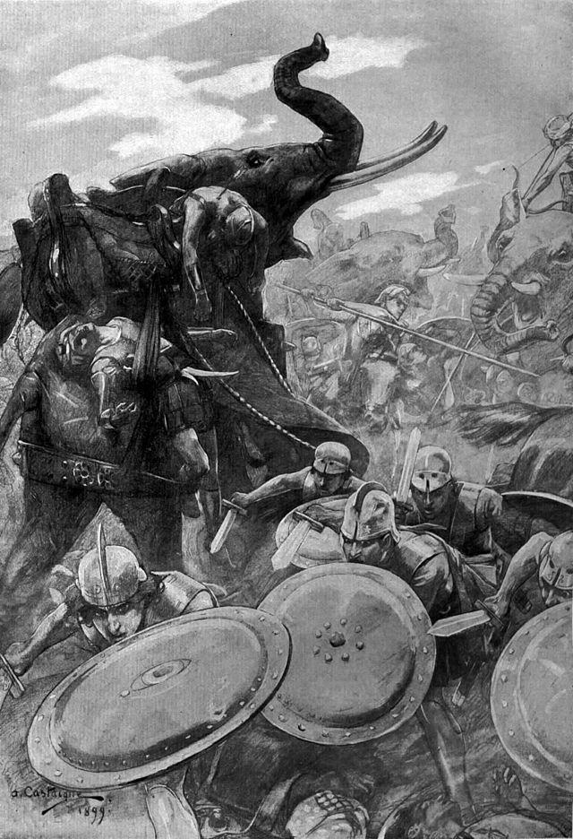 Pertempuran Hydaspes.jpg