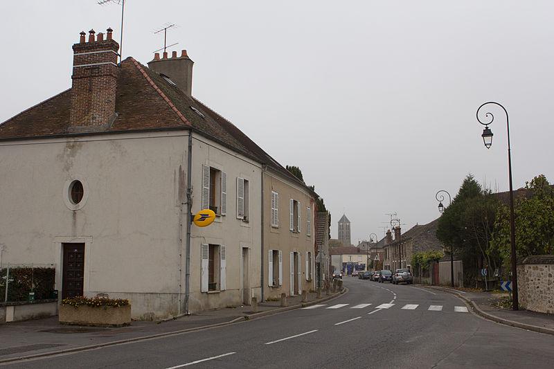 File:Perthes-en-Gatinais - Vues - 2012-11-14 - IMG 8087.jpg