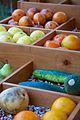 Peru - Cusco 158 - fruit & veggies at the market (8114991174).jpg