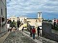 Peschici-Street05.jpg