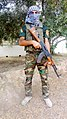 Peshmerga Kurdish Army (15127563855).jpg