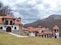 Pester Plateau, Serbia - 0106.CR2.jpg