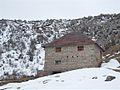 Pester Plateau, Serbia - 0219.CR2.jpg
