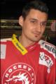 Peter Hamerlík.png
