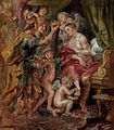 Peter Paul Rubens - Alexander and Roxana.jpg