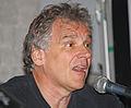 Peter Watts in Helsinki 2013 C IMG 8231.JPG