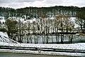Petersberg-Teich.jpg