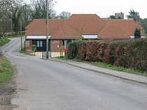 Petham village hall, Kent, UK.jpg
