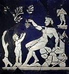 Petit Palais Camée verre Satyre 13012018 1.jpg