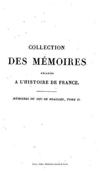 File:Petitot - Collection complète des mémoires relatifs à l'histoire de France, 2e série, tome 72.djvu