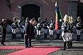 Petro Poroshenko in Portugal 01.jpg