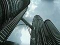 Petronas - panoramio.jpg
