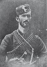 Petrush Yovchev IMARO.jpg