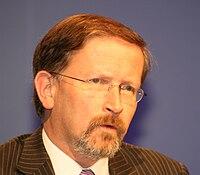 Petter Steen jr 2009.jpg