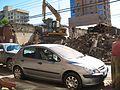 Peugeot 307 1.6 XR 2004 (9571246907).jpg