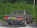 Peugeot 505 GTI (14426402012).jpg