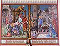 Pfärrenbach Wandmalerei Venantiuslegende 1.jpg