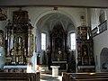 Pfarrkirche - panoramio - Richard Mayer (4).jpg