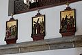 Pfarrkirche Mariä Himmelfahrt, Anthering - 08.jpg