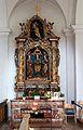 Pfarrkirche Puch bei Hallein 04.JPG