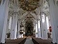 Pfarrkirche St. Georg und Jakobus (Isny) 01.jpg