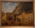 Pferdeschwemme Salzburg painting 1828.jpg