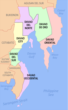 Ph davao region.png