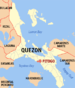Ph locator quezon pitogo.png