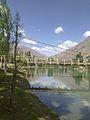 Phander valley Gilgit04.jpg