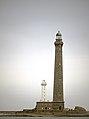 Phare de l'Île Vierge (lighthouse) (14685453407).jpg