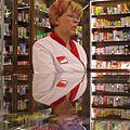 Pharmacist at work.jpg