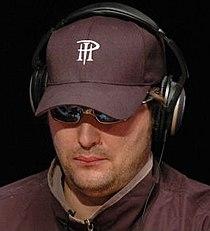 Phil Hellmuth 2006.jpg