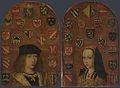 Philip the Handsome and Margaret of Austria.jpg
