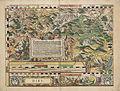 Philipp Apian - Bairische Landtafeln von 1568 - Tafel 23.jpg