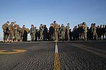Philippine, US Marines storm the beach at Balikatan 150418-M-XW268-027.jpg