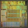 Philips TriMedia TM-1100 die.JPG