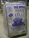 Pho rice noodle PC210323.jpg